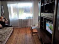 2-комнатная квартира, Харьков, Павлово Поле, Отакара Яроша
