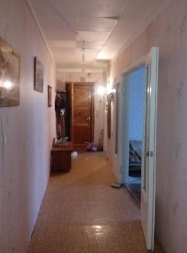 2 комнатная квартира, Харьков, Холодная Гора, Холодногорская (Елизарова) (534387 1)