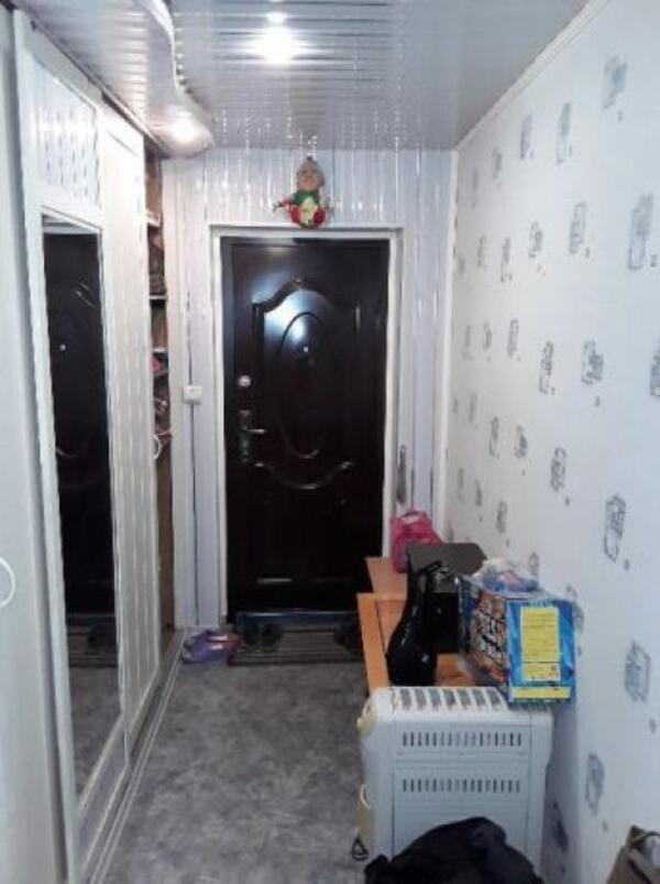 1 комнатная квартира, Докучаевское(Коммунист), Харьковская область (534390 1)