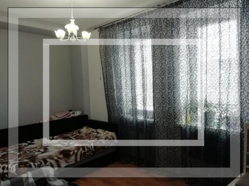 3 комнатная квартира, Харьков, Старая салтовка, Автострадная набережная (534397 7)