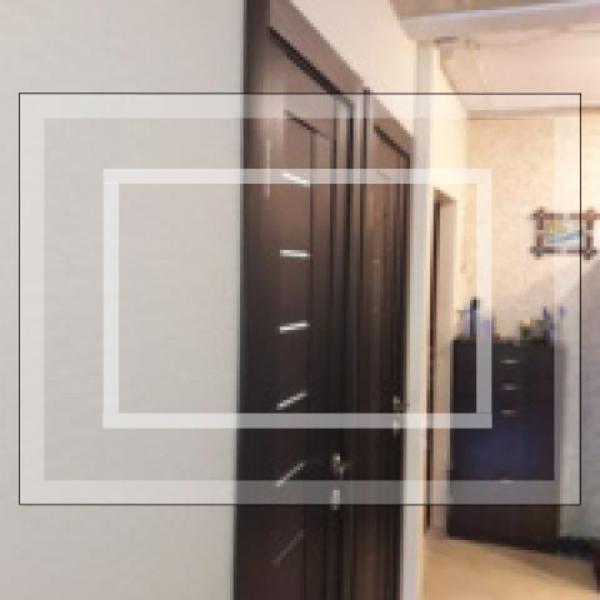 2 комнатная квартира, Харьков, Южный Вокзал, Малиновского (534476 10)