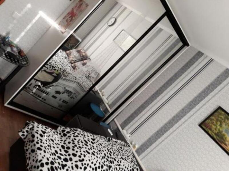 1 комнатная квартира, Харьков, Новые Дома, Жасминовый б р (Слинько Петра) (534494 1)