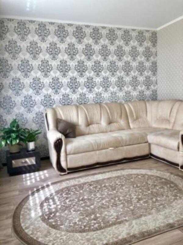 3 комнатная квартира, Харьков, Алексеевка, Людвига Свободы пр. (534529 1)