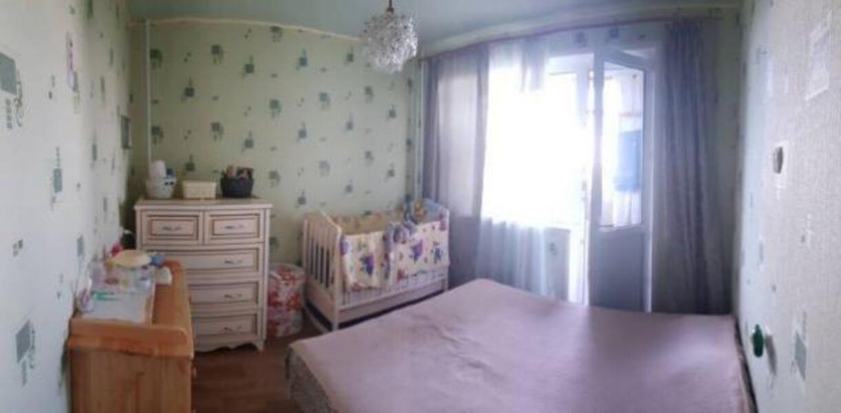 2 комнатная квартира, Харьков, ЦЕНТР, Университетская (534626 1)