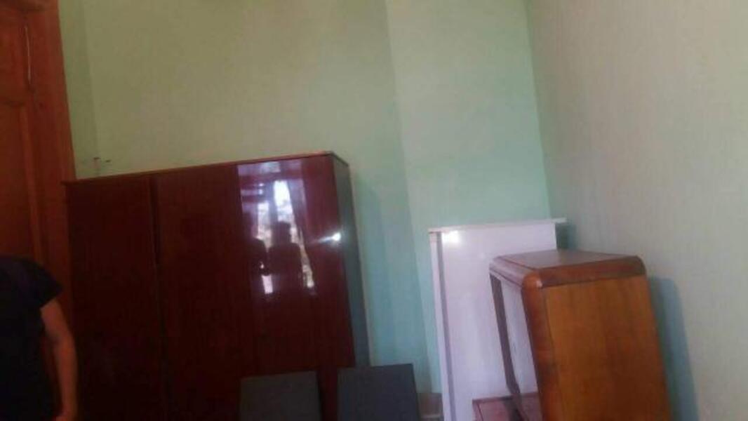 1 комнатная гостинка, Харьков, Залютино, Золочевская (534637 1)