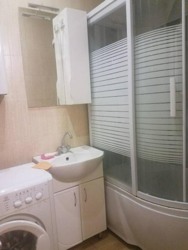 4 комнатная квартира, Харьков, Северная Салтовка, Гвардейцев Широнинцев (534669 1)
