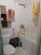 1 комнатная квартира, Харьков, Восточный, Шариковая (534694 9)