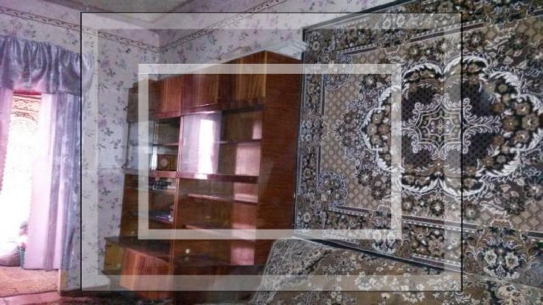 1 комнатная квартира, Харьков, Жуковского поселок, Жуковского проспект (534737 1)