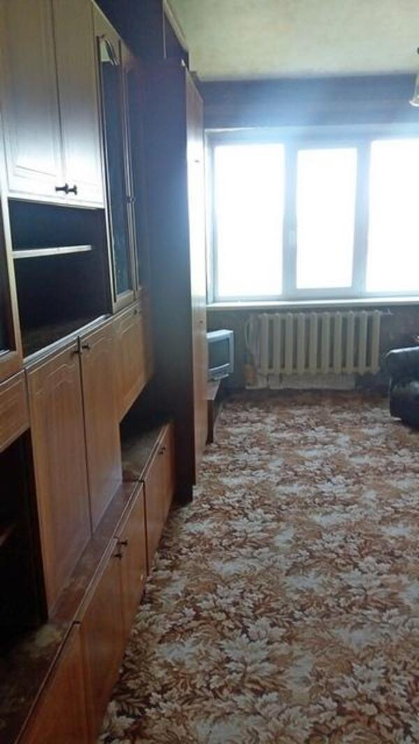 2 комнатная квартира, Мерефа, Слобожанская (40 лет октября, Красина, Радянськая, Куйбышева), Харьковская область (534742 1)