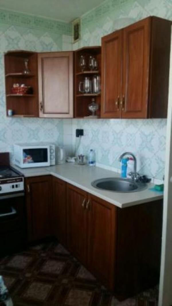 4 комнатная квартира, Харьков, Горизонт, Большая Кольцевая (534777 6)