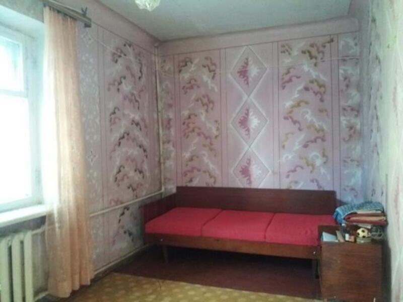 1 комнатная квартира, Харьков, Гагарина метро, Елизаветинская (534787 1)