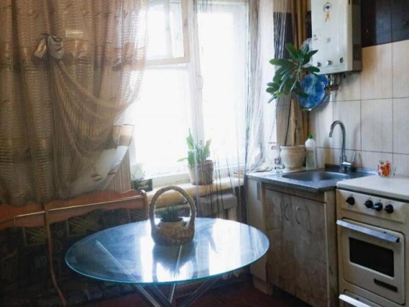 3 комнатная квартира, Харьков, Холодная Гора, Чередниченковский пер. (534790 6)