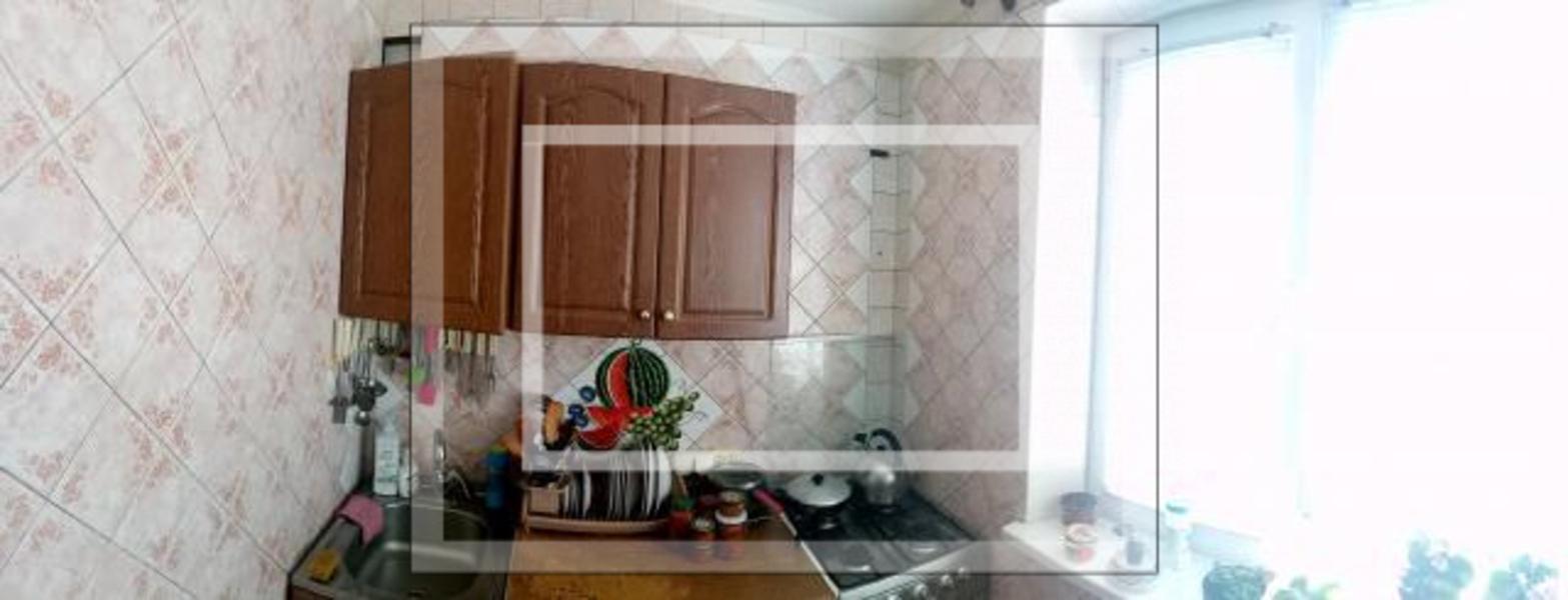 2 комнатная квартира, Харьков, Масельского метро, Мира пер. (Советский пер., Комсомольский пер.) (534794 6)