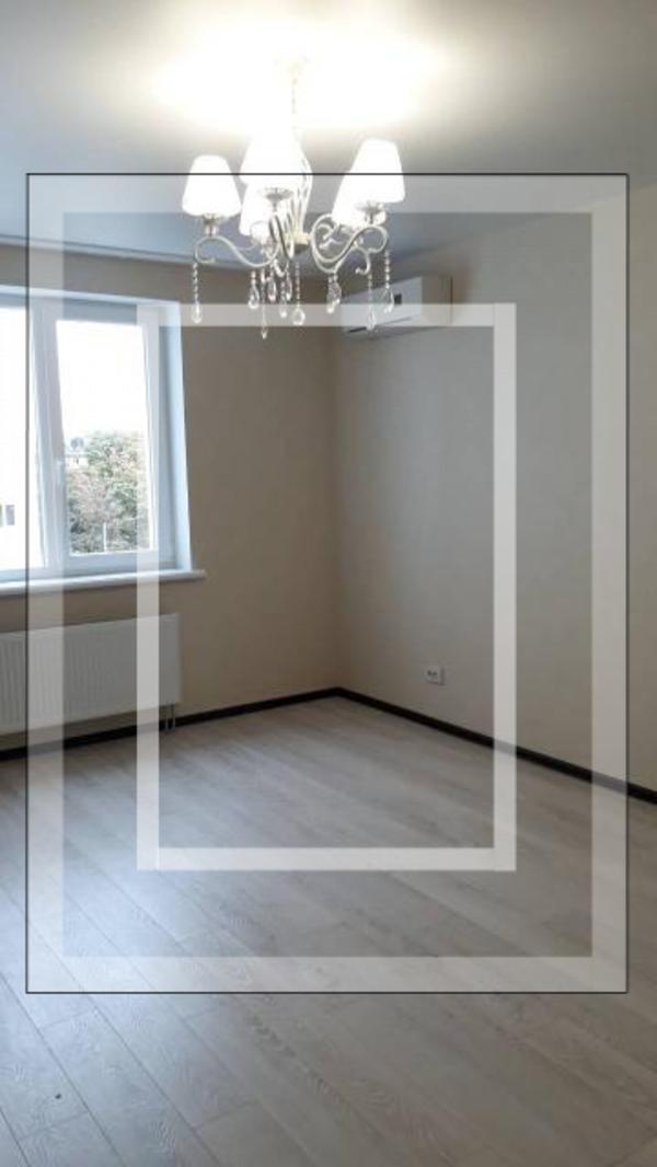 3 комнатная квартира, Харьков, Новые Дома, Стадионный пр зд (534834 1)