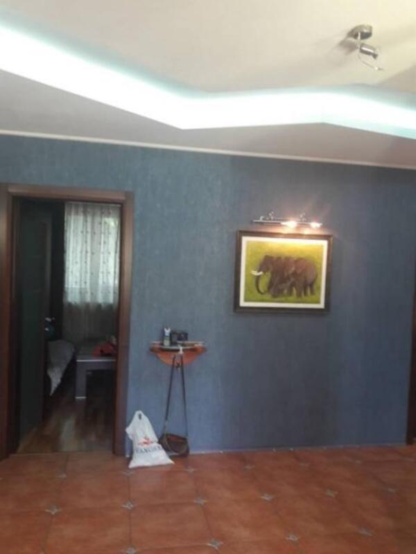 3 комнатная квартира, Харьков, Северная Салтовка, Дружбы Народов (534864 1)