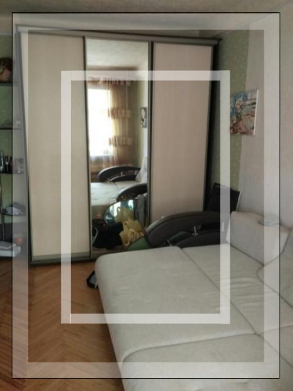 2 комнатная квартира, Харьков, Алексеевка, Победы пр. (534865 6)