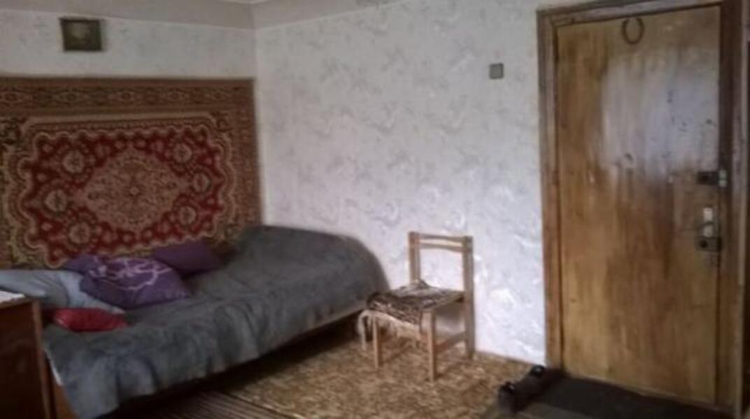Комната, Балаклея, Балаклейский район, Центральная (Кирова, Ленина)