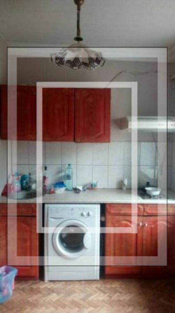 1 комнатная гостинка, Харьков, Новые Дома, Стадионный пр зд (534911 6)