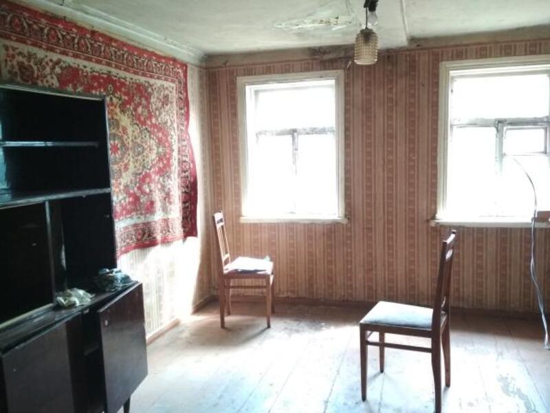 3 комнатная квартира, Харьков, ОСНОВА, Валдайская (534920 1)