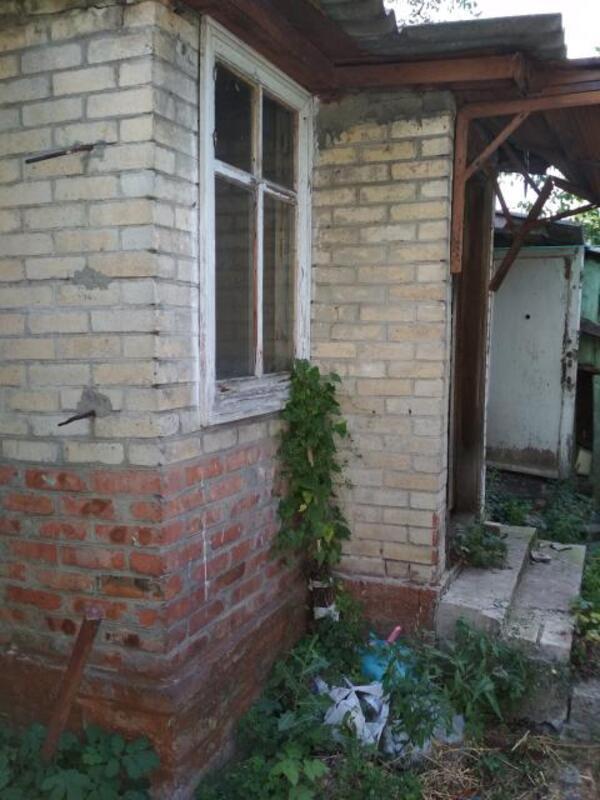 Квартира, 2-комн., Харьков, Москалевка, Котляревского