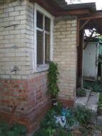 2-комнатная квартира, Харьков, МОСКАЛЁВКА, Котляревского