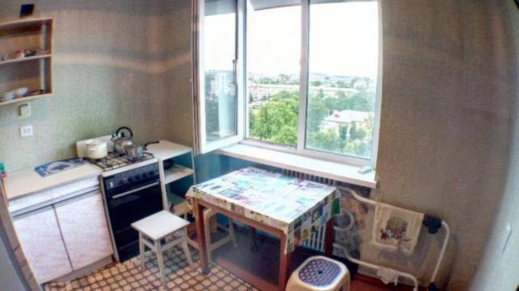1 комнатная квартира, Харьков, Артема поселок, Ковтуна (534970 2)