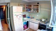 1 комнатная квартира, Харьков, Новые Дома, Танкопия (534970 5)