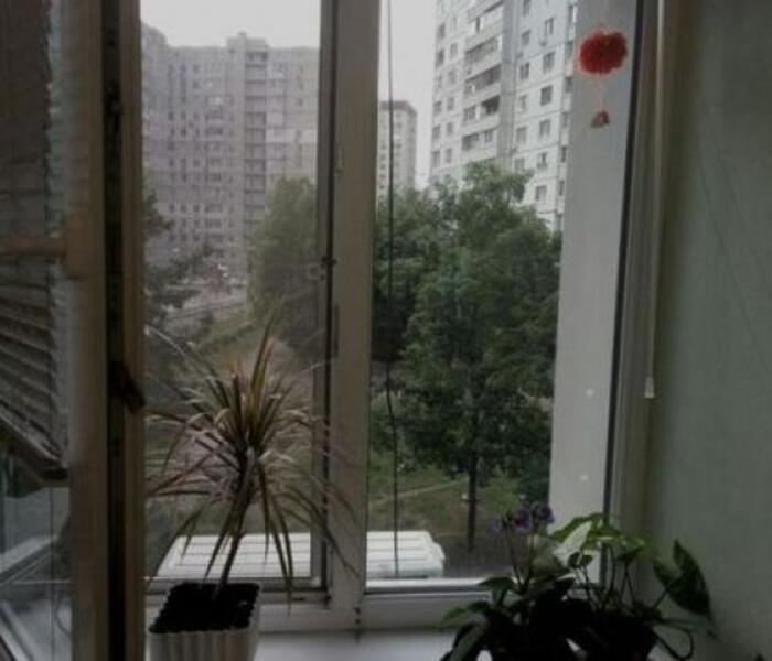 2 комнатная гостинка, Харьков, Салтовка, Валентиновская (Блюхера) (534976 1)
