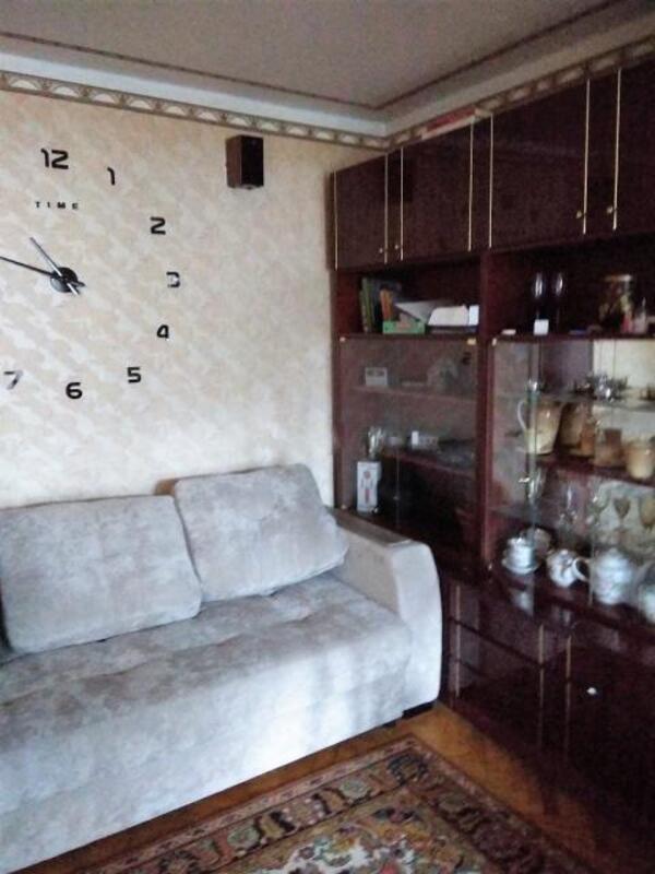 2 комнатная квартира, Харьков, Новые Дома, Танкопия (535025 5)