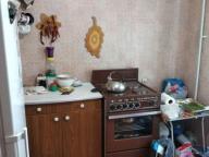 1-комнатная квартира, Харьков, Завод Шевченко, Академика Богомольца