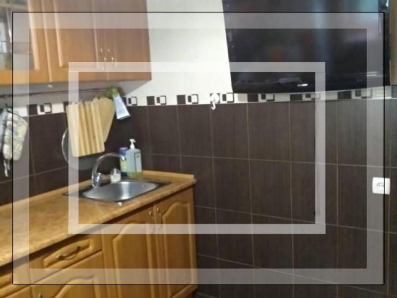 1 комнатная квартира, Харьков, Жуковского поселок, Астрономическая (535059 11)