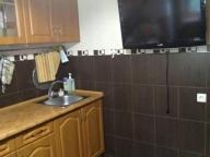1 комнатная квартира, Харьков, Центральный рынок метро, Рогатинский пер. (Энгельса пер.) (535059 11)