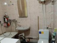 1 комнатная квартира, Харьков, Центральный рынок метро, Рогатинский пер. (Энгельса пер.) (535059 12)
