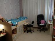 1 комнатная квартира, Харьков, Центральный рынок метро, Рогатинский пер. (Энгельса пер.) (535059 13)