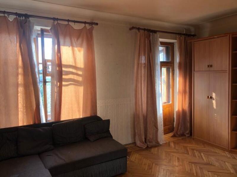 1 комнатная квартира, Харьков, Павлово Поле, Шекспира (535064 6)