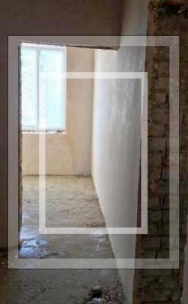 2 комнатная квартира, Харьков, СОРТИРОВКА, Беркоса (Довгалевского) (535067 4)