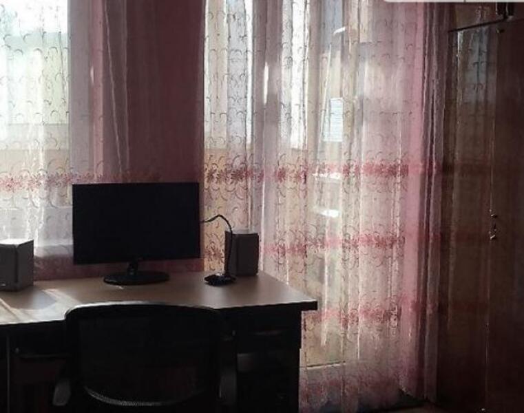 Квартира, 2-комн., Харьков, Одесская, Аскольдовская