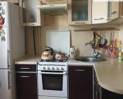4 комнатная квартира, Харьков, Новые Дома, Льва Ландау пр. (50 лет СССР пр.) (535080 7)