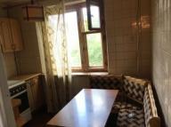 2 комнатная квартира, Харьков, Салтовка, Валентиновская (Блюхера) (535095 2)
