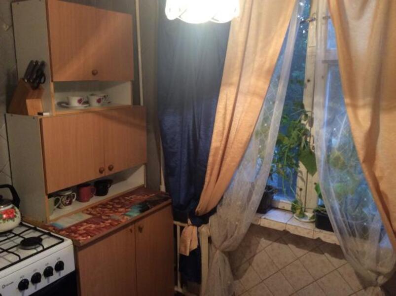 1 комнатная квартира, Харьков, Новые Дома, Жасминовый б р (Слинько Петра) (535127 1)