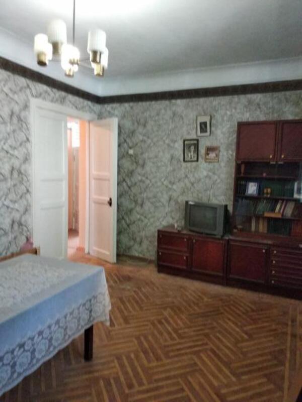 3 комнатная квартира, Харьков, Алексеевка, Людвига Свободы пр. (535150 1)