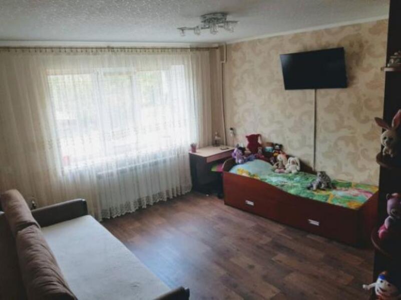 1 комнатная гостинка, Харьков, Салтовка, Шевченковский пер. (535154 6)