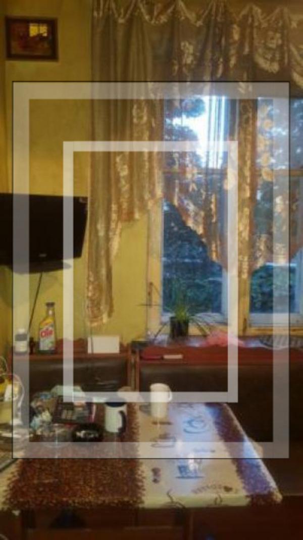 2 комнатная квартира, Харьков, Залютино, Золочевская (535164 5)