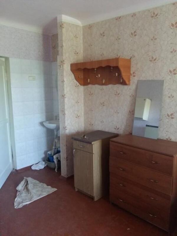 1 комнатная гостинка, Харьков, Восточный, Ивана Каркача бул. (535237 1)