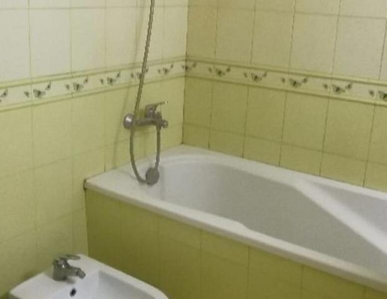 2 комнатная квартира, Харьков, Холодная Гора, Холодногорская (Елизарова) (535247 1)