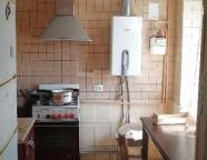 1 комнатная квартира, Харьков, Бавария, Любови Малой пр. (Постышева пр.) (535247 2)