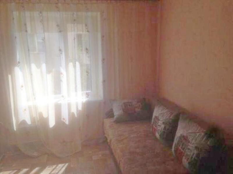 1 комнатная гостинка, Харьков, Завод Малышева метро, Соича (535260 4)