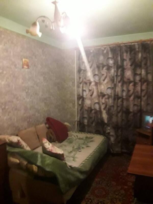 2 комнатная квартира, Харьков, ОДЕССКАЯ, Гагарина проспект (535269 1)