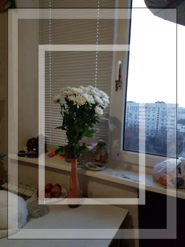 2 комнатная квартира, Харьков, Салтовка, Тракторостроителей просп. (535275 1)