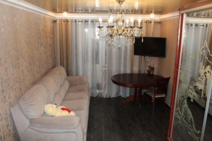 2 комнатная квартира, Харьков, ХТЗ, Косарева (Соколова) (535307 6)